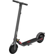 Электросамокат NINEBOT BY SEGWAY KickScooter E22E