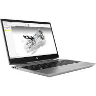 Ноутбук HP ZBook 15v G5 Turbo Silver (8QR58AV_V11)