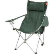 Стул EASY CAMP Roanne Pacific Blue (480063)