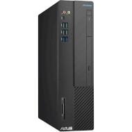 Компьютер ASUS ExpertCenter D6414SFF
