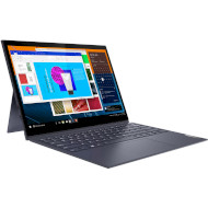 Ноутбук LENOVO Yoga Duet 7 13 Slate Gray (82AS006WRA)