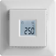 Терморегулятор програмований OJ ELECTRONICS MTD3-1999-E6 (000021159)