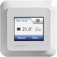 Сенсорний термогулятор з Wi-Fi програмований OJ ELECTRONICS OWD5-1999 (000021156)