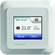 Сенсорний термогулятор програмований OJ ELECTRONICS OCD5-1999-RUP3 (000015955)