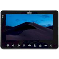 Відеодомофон ATIS AD-780B