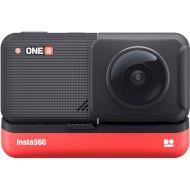 Панорамная камера INSTA360 One R 360 Edition