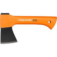 Топор FISKARS X5 XXS