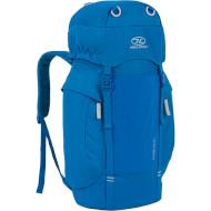 Туристический рюкзак HIGHLANDER Rambler 33 Blue