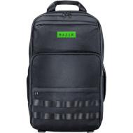 "Рюкзак RAZER Consourse Pro 17.3"" Backpack (RC81-02920101-0500)"