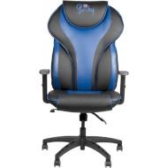 Кресло геймерское BARSKY Sportdrive BSDsyn-02