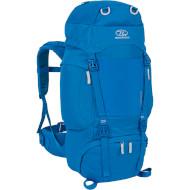Туристический рюкзак HIGHLANDER Rambler 66 Blue