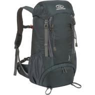 Туристический рюкзак HIGHLANDER Trail 40 Slate