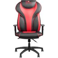 Кресло геймерское BARSKY Sportdrive BSDsyn-03