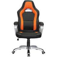 Кресло геймерское BARSKY Sportdrive SD-14
