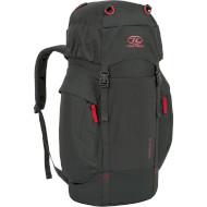 Туристический рюкзак HIGHLANDER Rambler 33 Black