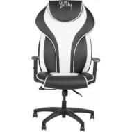 Кресло геймерское BARSKY Sportdrive BSDsyn-04