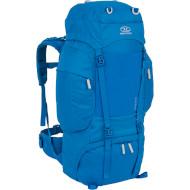 Туристический рюкзак HIGHLANDER Rambler 88 Blue