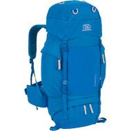 Туристический рюкзак HIGHLANDER Rambler 44 Blue