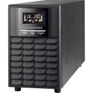 ИБП POWERWALKER VI 3000 CW IEC (10121105)