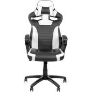 Кресло геймерское BARSKY Sportdrive SD-17