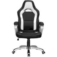 Кресло геймерское BARSKY Sportdrive SD-16