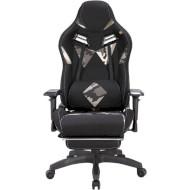Кресло геймерское BARSKY Game Hummer GH-01