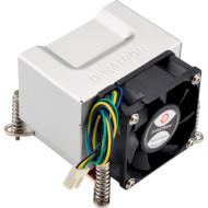 Кулер для процессора SUPERMICRO SNK-P0074AP4