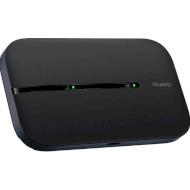 4G Wi-Fi роутер HUAWEI E5576-320 Black