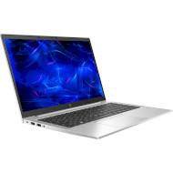 Ноутбук HP EliteBook 840 G7 Silver (1J5U2EA)