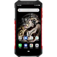 Смартфон ULEFONE Armor X5 Pro 4/64GB Red