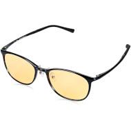 Компьютерные очки XIAOMI Turok Steinhardt Anti-Blue Glasses Black (FU001)