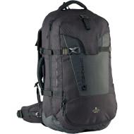 Туристический рюкзак CARIBEE Intercity 65 Black