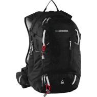 Туристический рюкзак CARIBEE Trek 32 Black