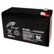 Аккумуляторная батарея RITAR RT1290 (12В 9Ач)