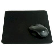 Коврик для мыши GEMBIRD MP-A1B1 Black