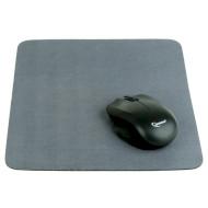 Коврик для мыши GEMBIRD MP-A1B1 Gray