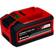 Аккумулятор EINHELL Power-X-Change Plus Multi-Ah (4511502)