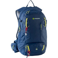 Туристический рюкзак CARIBEE Trek 32 Navy