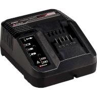 Зарядное устройство EINHELL Power-X-Change