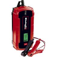 Інтелектуальний зарядний пристрій EINHELL CE-BC 10 M New (1002245)