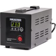 Стабилизатор напряжения MAXXTER MX-AVR-E500-01