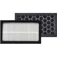Фильтр HEPA для очистителя воздуха GOTIE GNA-H350