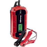 Інтелектуальний зарядний пристрій EINHELL CE-BC 4 M (1002225)
