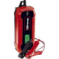 Інтелектуальний зарядний пристрій EINHELL CE-BC 6 M (1002235)