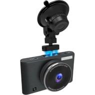 Автомобильный видеорегистратор CARCAM H3S1