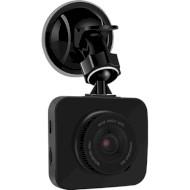 Автомобильный видеорегистратор CARCAM H2