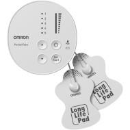 Миостимулятор OMRON PocketTens (HV-F013-E)