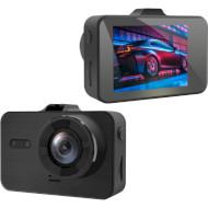 Автомобильный видеорегистратор CARCAM H11