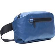 Сумка на пояс XIAOMI 90FUN Functional Waist Bag Blue