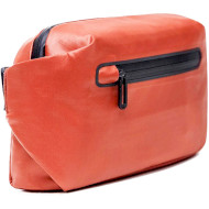 Сумка на пояс XIAOMI 90FUN Functional Waist Bag Orange